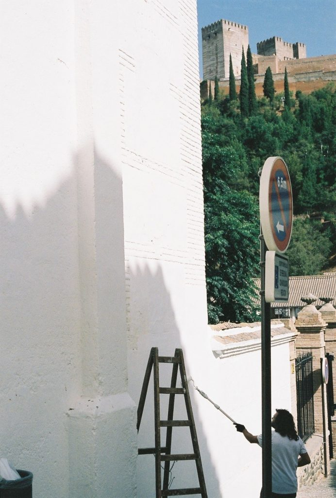 granada-painter
