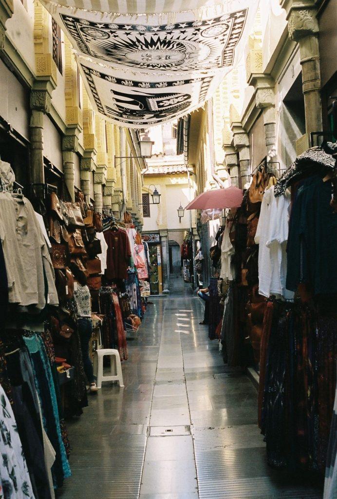 granada-market