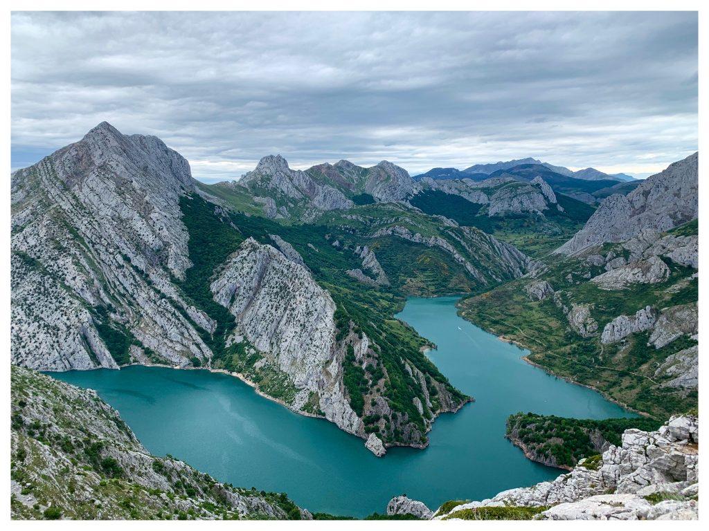 riano-trail-picos